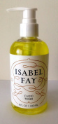 240ml Isabel Fay Skin Toner with Coenzyme Q10
