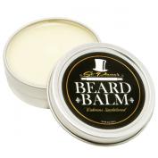 St. Pierre's Best Beard Balm & Conditioner
