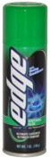 Men Edge Soothing Aloe Shave Gel 210ml - Edge Soothing Aloe Shave Gel 210mlthis Shave Gel Will Give You The Most Comfortable, Refreshing Shave You Can Get. Unique Refreshing Ingredients Give You A Cond