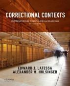 Correctional Contexts