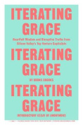 Iterating Grace