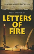 Letters of Fire