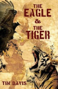 The Eagle and the Tiger