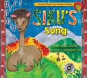 Siku's Song