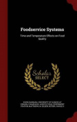 Foodservice Systems