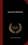 Operative Midwifery