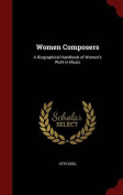 Women Composers