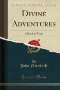 Divine Adventures