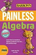 Painless Algebra
