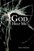 God, Help Me!