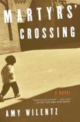 Martyrs' Crossing