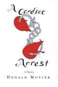 A Cardiac Arrest