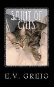 Saint of Cats
