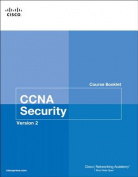 CCNA Security Course Booklet