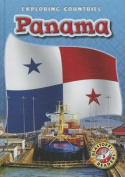 Panama (Exploring Countries)
