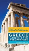Rick Steves Greece