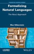 Formalizing Natural Languages