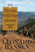 The Great Wild Sheep Adventure