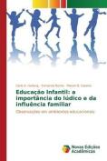 Educacao Infantil [POR]