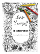Lose Yourself in Colouration