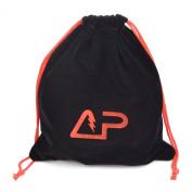 Lightning Power - Universal Headphone Protection Pouch Bag 28cm x 23cm
