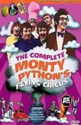 Monty Python's Flying Circus [Region 4]