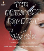 The Princess Diarist [Audio]