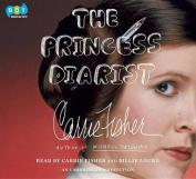 The Princess Diarist [Audio]