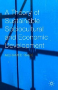 A Theory of Sustainable Sociocultural and Economic Development