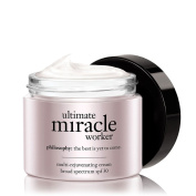 Philosophy Ultimate Miracle Worker Multi-Rejuvenating Cream SPF 30 - 15ml