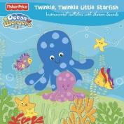 Twinkle, Twinkle Little Starfish
