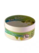 The Original CJ's BUTTer® All Natural Shea Butter Balm - Unscented, 60ml Jar