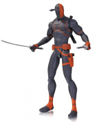 DC Collectibles DC Universe Animated Movies