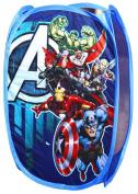 Marvel Avengers Assemble Pop Up Hamper