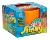 Slinky Giant Plastic Toy, Assorted Colours