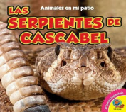 Las Serpientes de Cascabel  [Spanish]