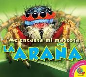 La Arana