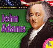 John Adams (Padres Fundadores)