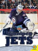 Winnipeg Jets (Inside the NHL)