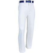 Russell Mens Boot Cut Game Baseball Pants