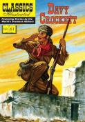 Davy Crockett