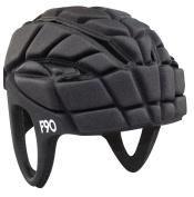 Full90 Sports FN1 Performance Headgear