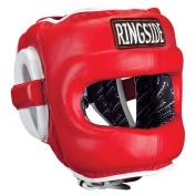 Ringside Deluxe Face Saver Boxing Headgear