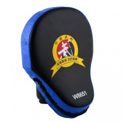 New Boxing Focus Mitts Punching Training Pads for Karate Muay Thai