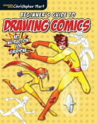 Beginner's Guide to Drawing Comics