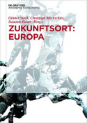 Zukunftsort: Europa [GER]