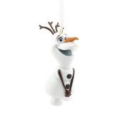 Hallmark Disney Frozen Olaf Christmas Tree Ornament