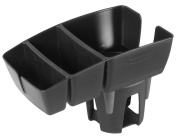 Rubbermaid 3319-20 Cup Holder Organiser