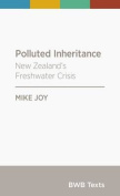 Polluted Inheritance