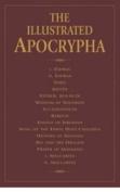 Illustrated Apocrypha: KJV